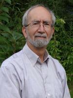 Dr David Leigh