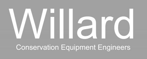Willard Conservation is our founder sponsor